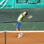 Torneo Internazionale di Tennis Future 2007