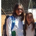 Una settimana di Super Tennis per il TCC Villa Amedeo