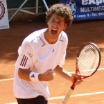 vincitore-Haase-torneo_2010